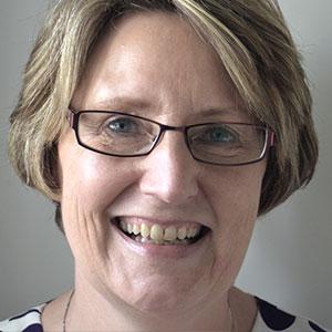 Lisa, Lyndhurst Chiropractic Clinic, Reception