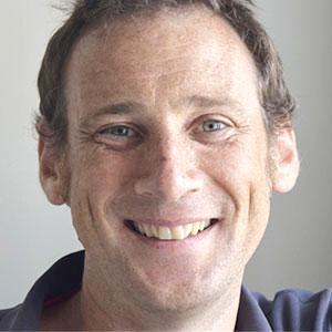 Matthew Garfath